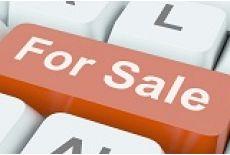 销售方法论